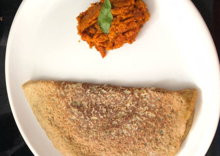 The Food Items You Pick To Eat Will Certainly Effect Your Health Cowpea dosa