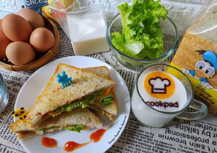roti-sandwich