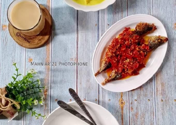 Resep Buka Puasa Sehat Set Menu Makan Malam