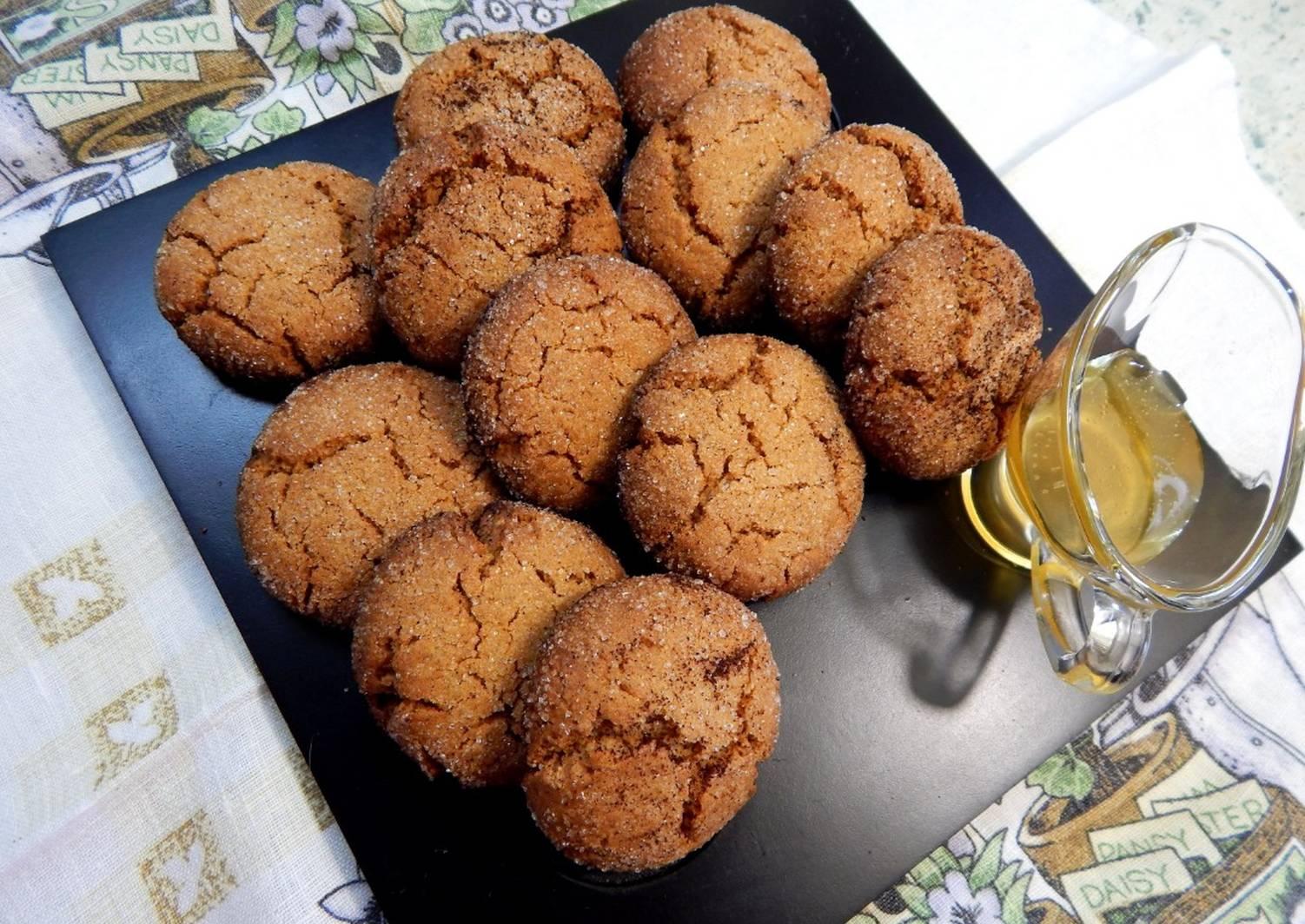 медовое печенье рецепт с фото пошагово если интерьер