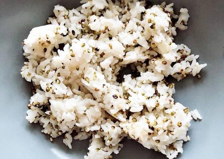 Рис конопли отходняки после марихуаны