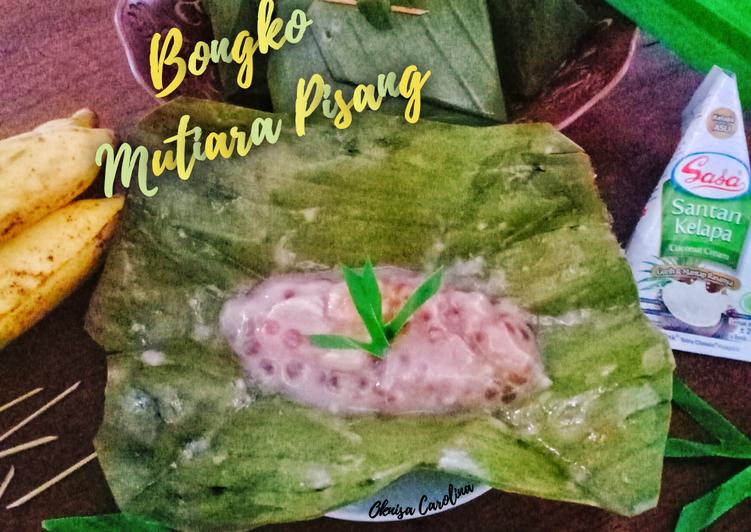 bongko-mutiara-pisang