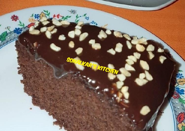 30 Minute Dinner Ideas Vegan Chocolate Cake