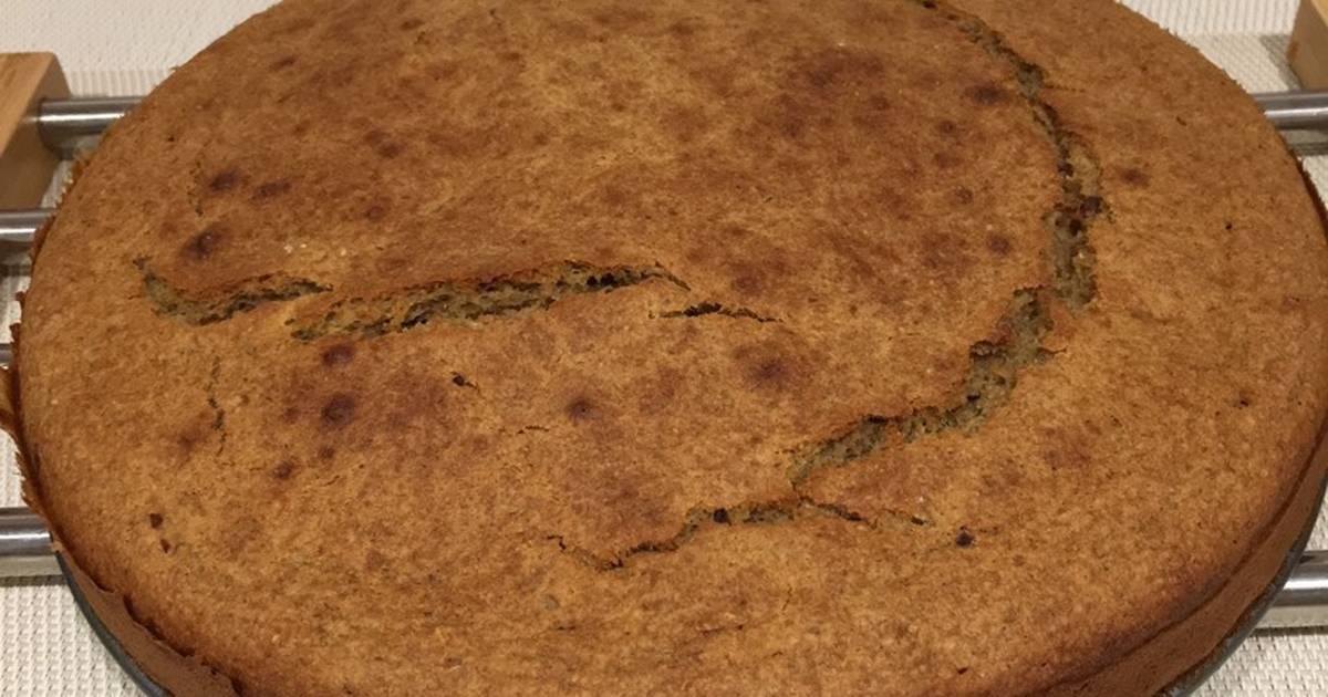 Tarta De Zanahoria Receta De Virginia Cookpad Se puede preparar un buen bol de zanahoria rallada con limón exprimido y conservar en refrigeración durante 2 o 3 días. cookpad com