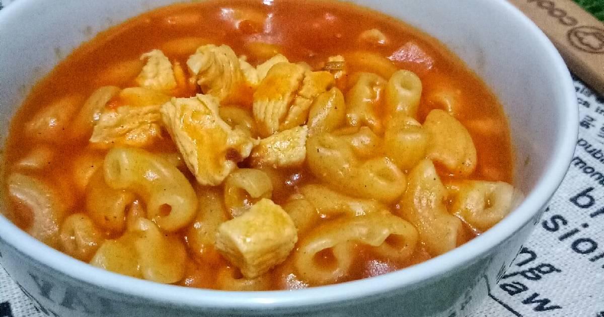 22 Resep Pmt Enak Dan Sederhana Ala Rumahan Cookpad