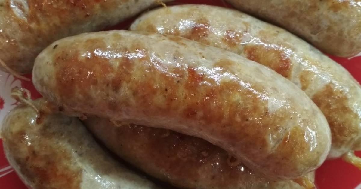 Кабачки оладьи из кабачков рецепт с фото честно