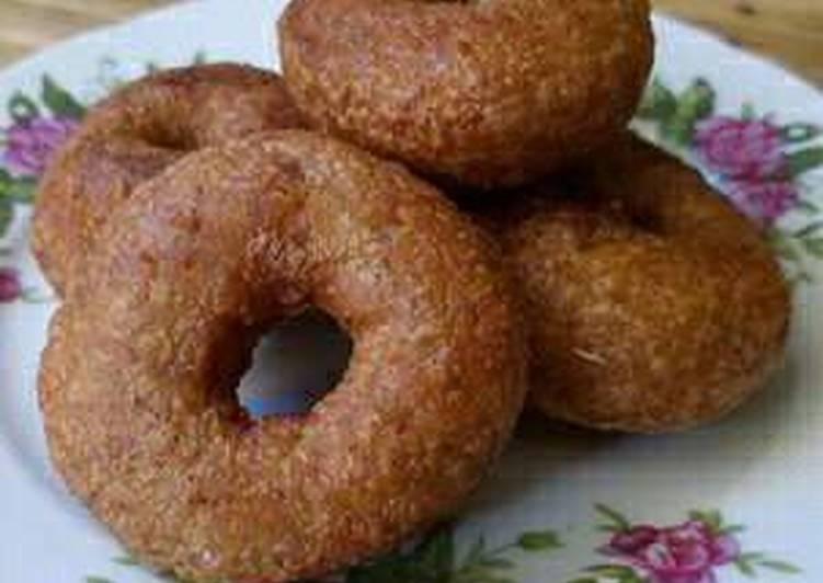 Kue Cincin - ganmen-kokoku.com