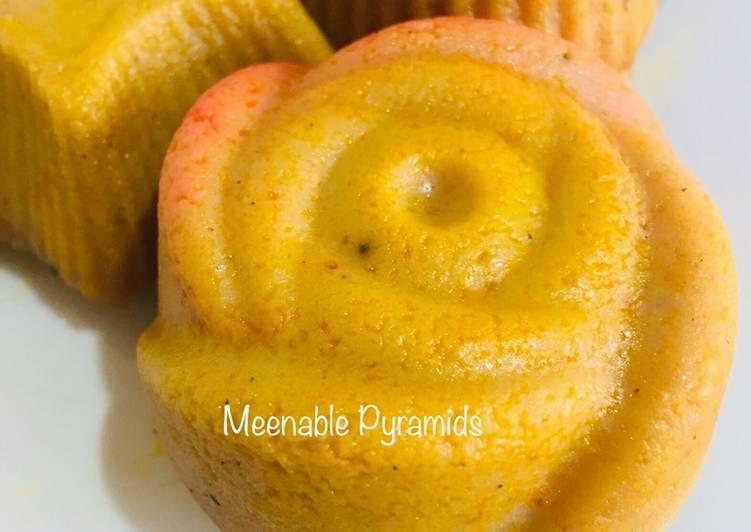 Try Using Food to Improve Your Mood Posh moimoi