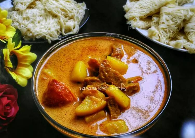 beef-potatoes-curry