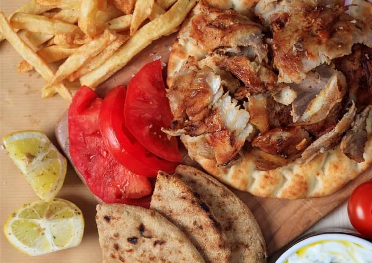 Lebanese_Chicken_Shawarma