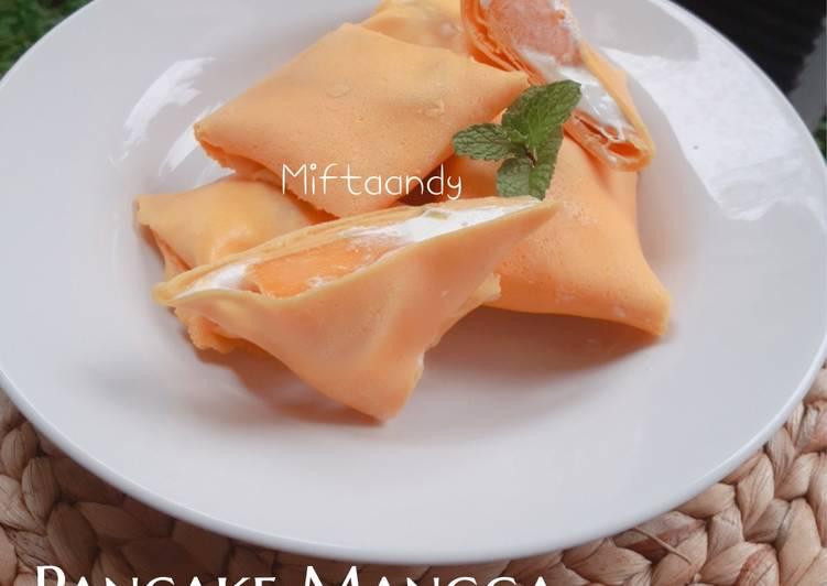 pancake-mangga-gluten-free