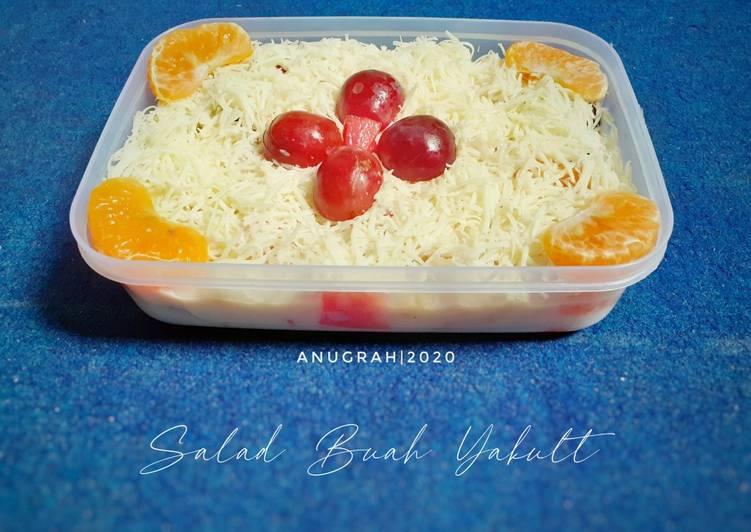 129-salad-buah-yakult