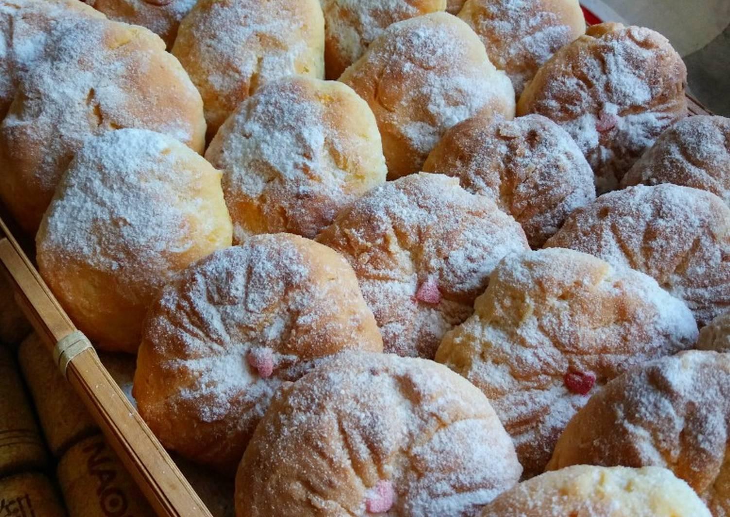 тесто для творожного печенья рецепт с фото славится только ласковым