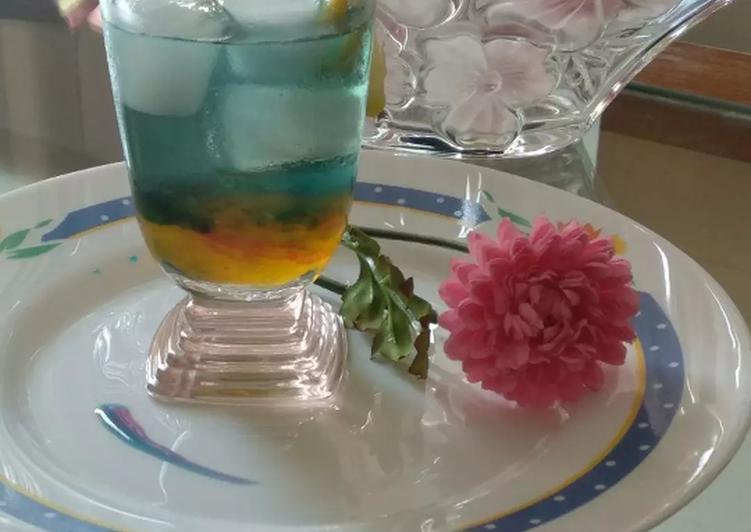 Top 100 Dinner Easy Winter Peach Aqua