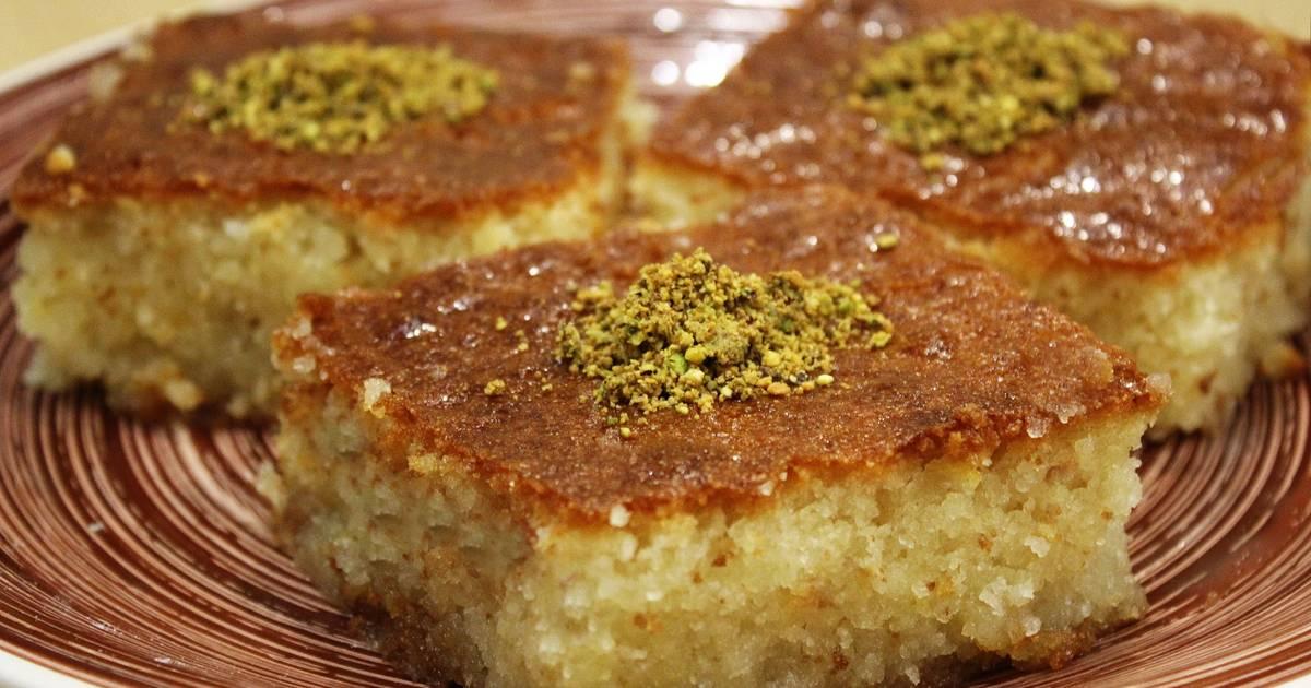 турецкие сладости рецепты с фотографиями так популярны