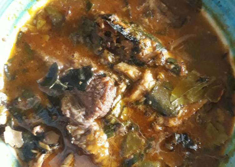 Absolutely Ultimate Dinner Ideas Cooking Oha Soup