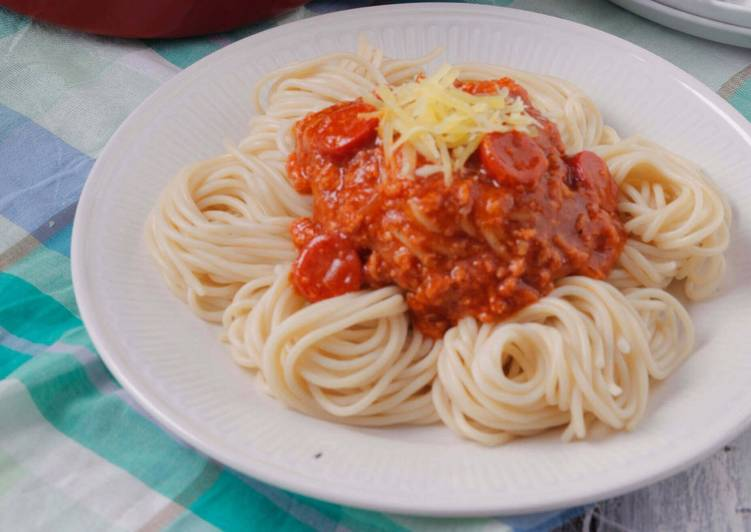 Pinoy Spaghetti, In This Post We Are Going To Be Looking At The Lots Of Benefits Of Coconut Oil