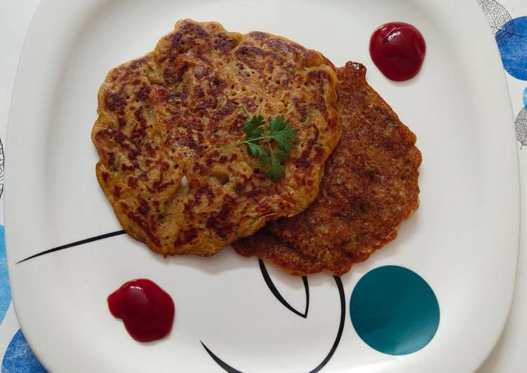 Tomato Omlette, Apples Could Certainly Have Massive Advantages To Improve Your Health