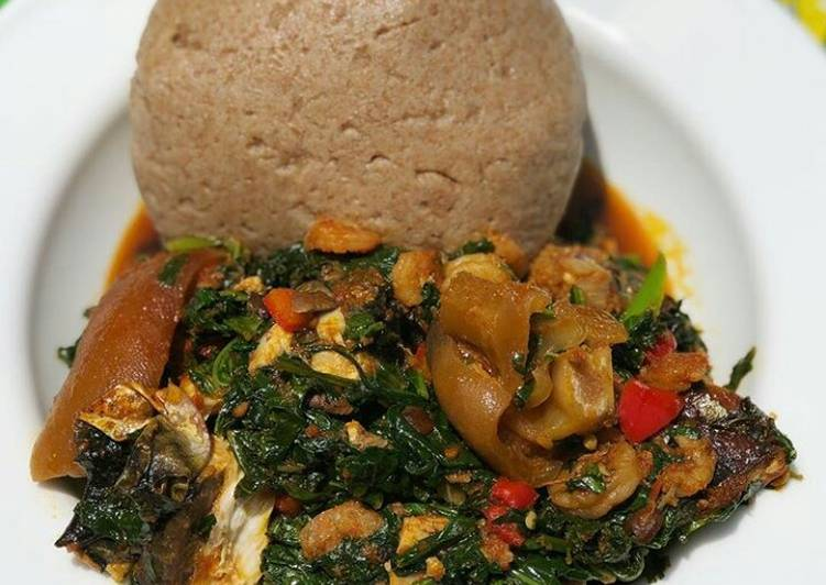 Top 10 Dinner Easy Super Quick Homemade Tuwon alkama and vegetable