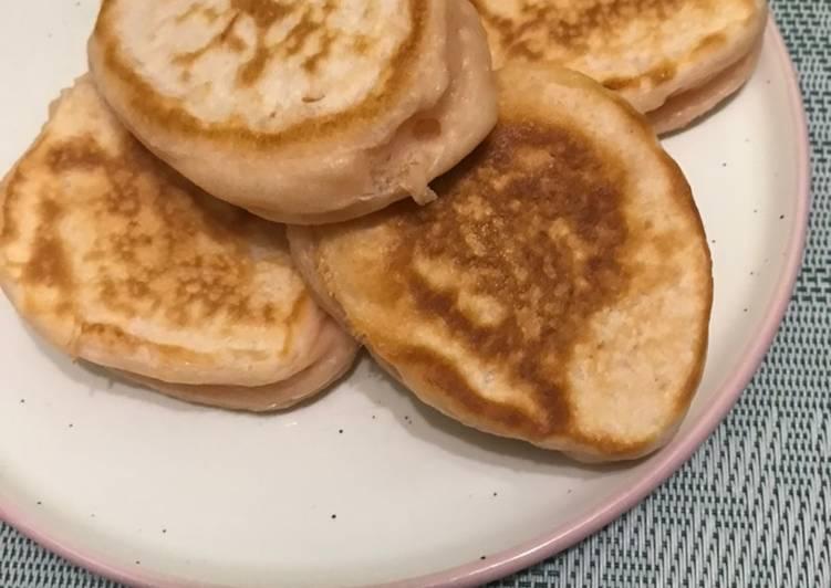 Ежики из картошки рецепт с фото пошагово технологии