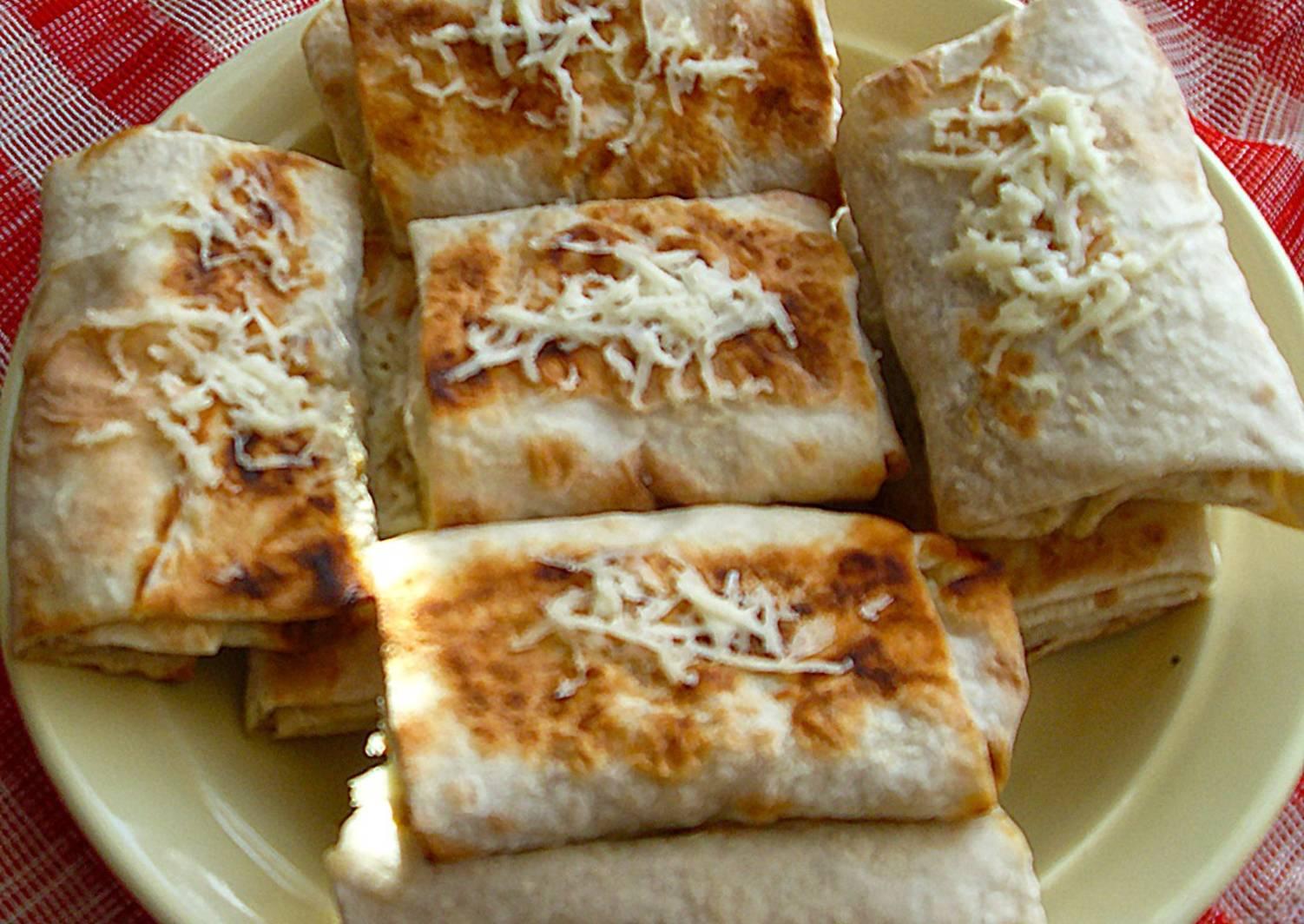 сейчас там завтрак из лаваша рецепты с фото пошагово съемка