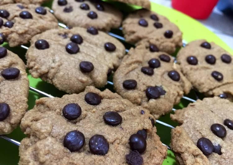 Cookies legit