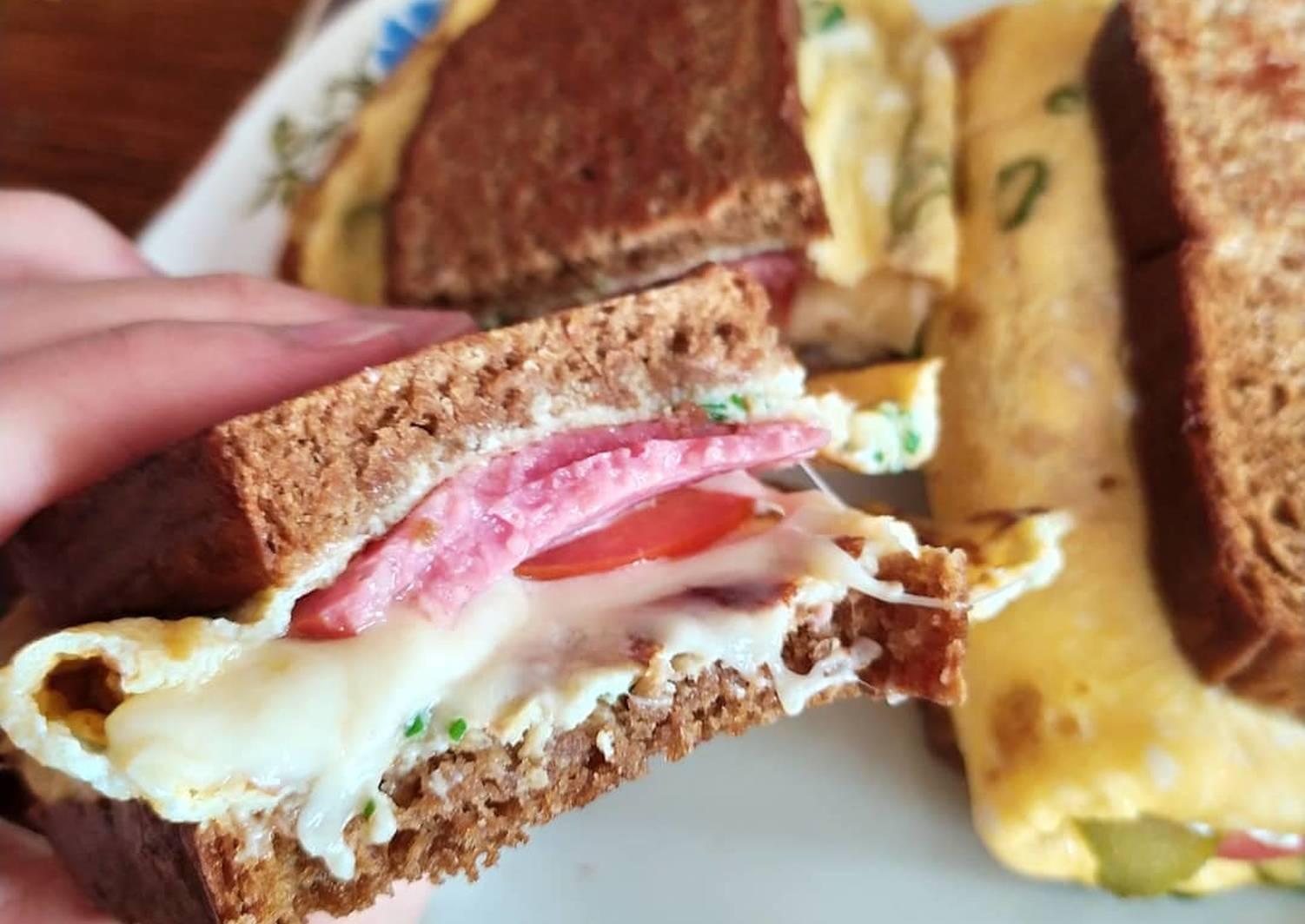 пару бутерброд на сковороде фото стрелять танке чтобы
