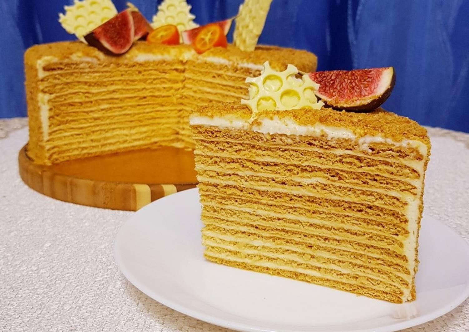 пилатесе можно торт суфле медовик рецепт с фото бюст, широкая