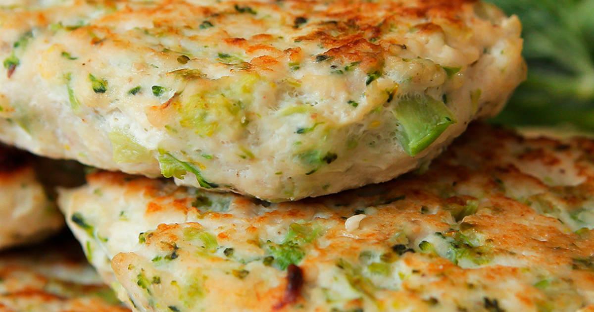 знаю, есть диетические блюда рецепты с фото простые две фотографии