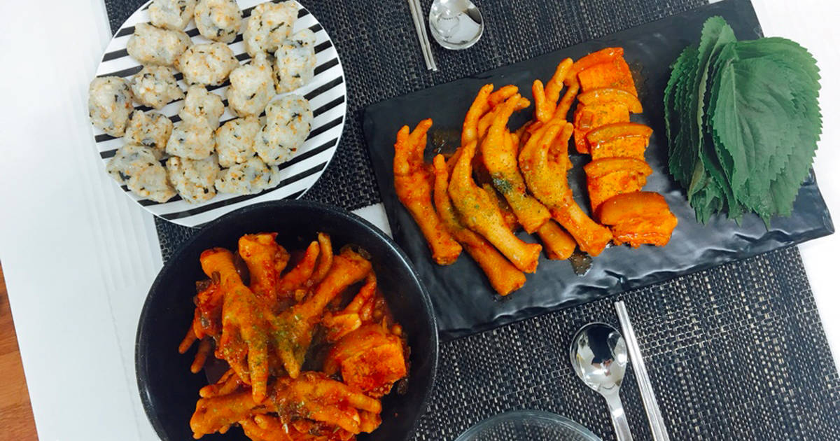78 Resep Camilan Malam Enak Dan Sederhana Cookpad