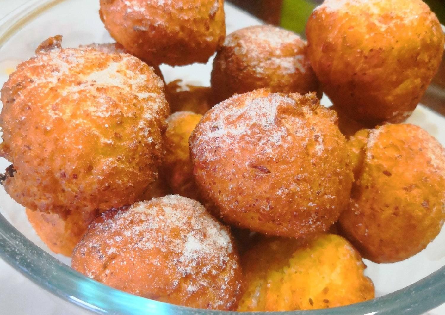 творожные шарики сладкие рецепт с фото пошагово также