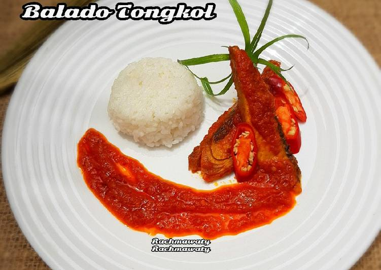 110.Balado Tongkol