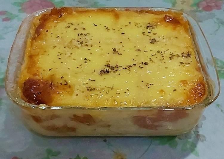 beef-lasagna-panggang
