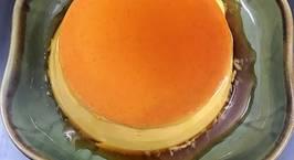 Hình ảnh món Bánh flan ngon, dễ làm, bất bại