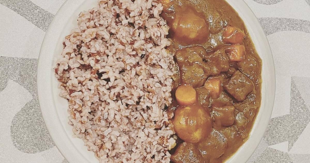 24 Resep Kari House Enak Dan Sederhana Ala Rumahan Cookpad