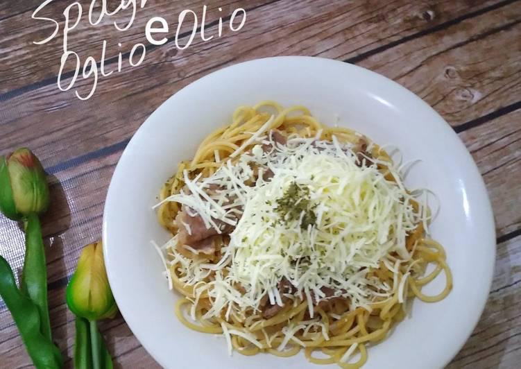 spaghetti-oglio-e-olio