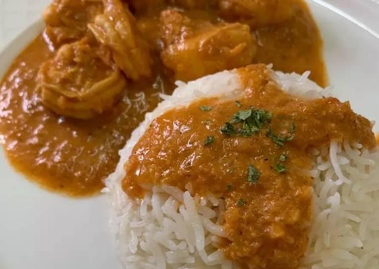 اكل هندي تكا مسالا