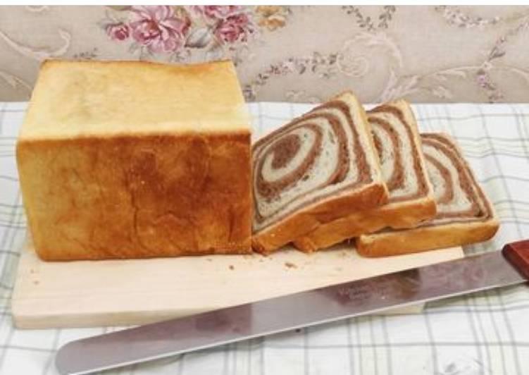 roti-tawar-swril