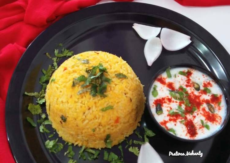 Absolutely Ultimate Dinner Ideas Homemade Moong Dal Khichdi