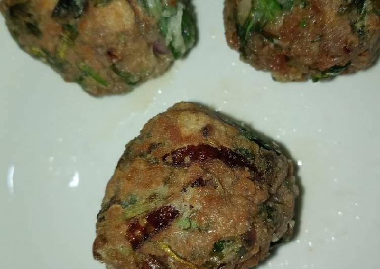 Meat balls,,#jikoni challenge
