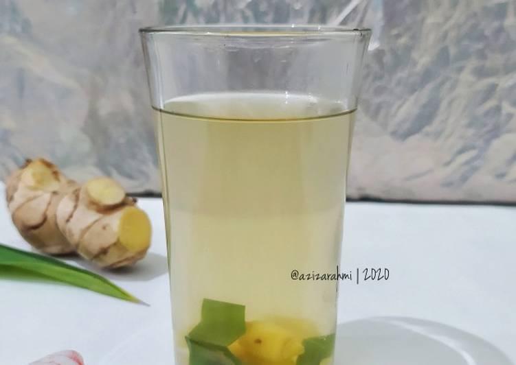jahe-pandan-madu-jsr