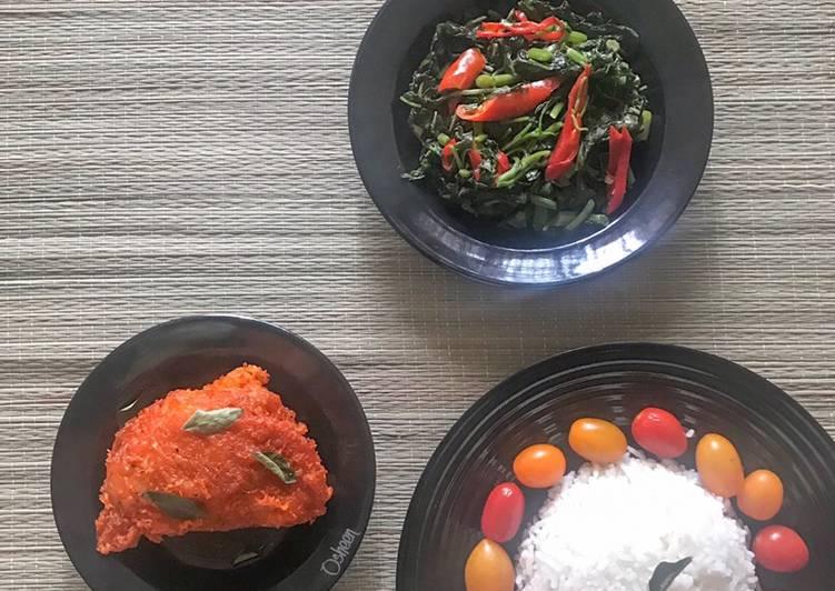 Ayam goreng trivandrum #phopbylinimohd #task 1 - velavinkabakery.com
