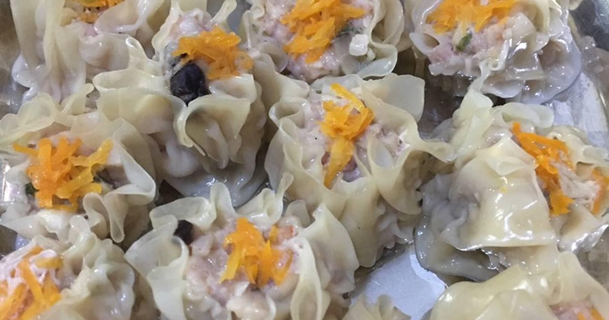 188 Resep Masakan Cina Babi Enak Dan Sederhana Ala Rumahan Cookpad