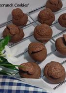 177 Resep Kue Kering Coco Crunch Enak Dan Sederhana Cookpad