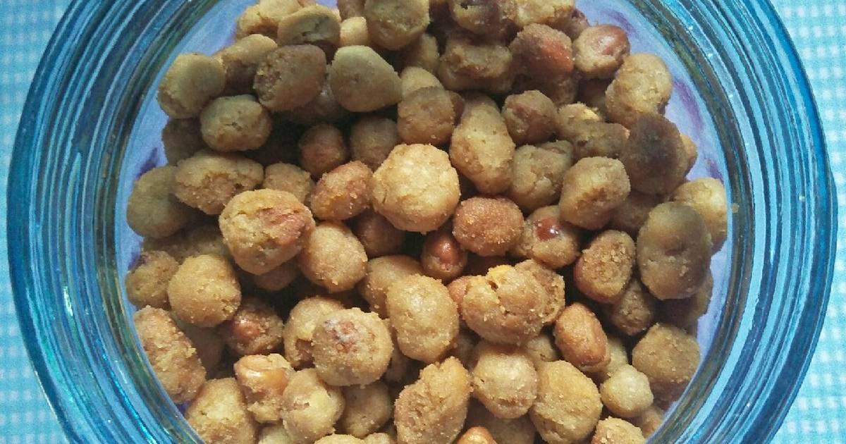 512 Resep Kacang Telor Enak Dan Sederhana Ala Rumahan Cookpad