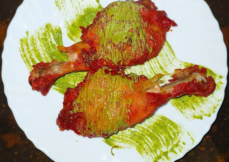 The Best Dinner Ideas Homemade Alfaham Chicken
