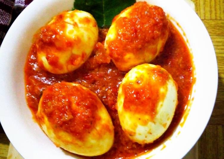 telur-bumbu-balado