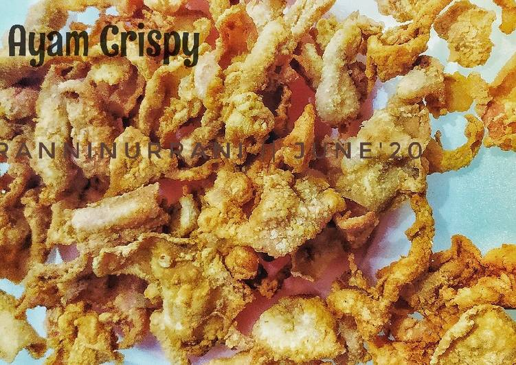 kulit-ayam-crispy