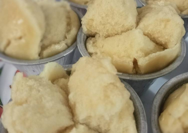 Kue apem mekar - ganmen-kokoku.com