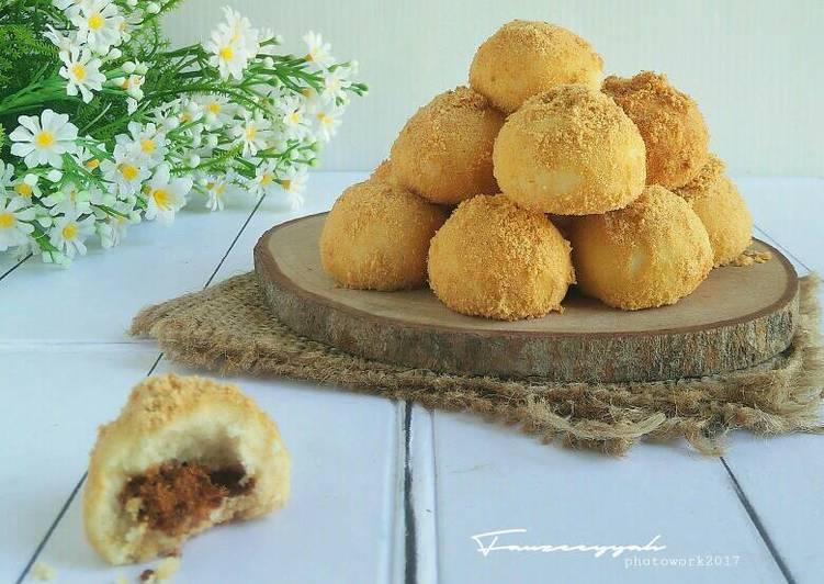 Cookies Manado